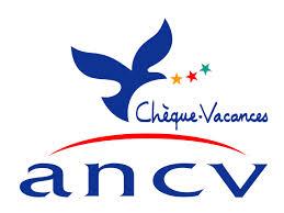 CHAMBRE AVEC SPA PAIEMENT CHEQUES VACANCES