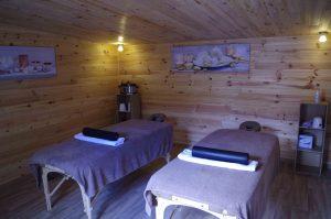 salle_massage_1