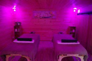 salle_massage_2